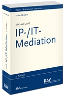 Groß_IP-Mediation