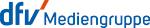 dfv Mediengruppe Logo 150x28 pixel